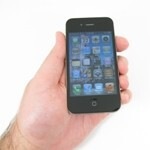 Our impressions of the Verizon iPhone 4S