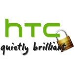 HTC pushing fix for major security flaw