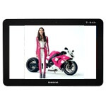 Release dates for T-Mobile Samsung Galaxy Tab 10.1 and SpringBoard outed