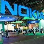 Nokia World 2011: Live Coverage!