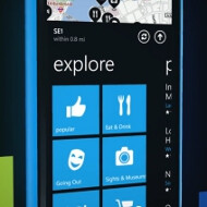 Nokia Drive, Nokia Music and ESPN Sports: the attempt to bring exclusivity for Nokia Windows Phones