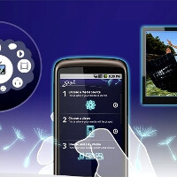 Qualcomm releases Skifta 1.0 Android app for easy media streaming to/from your smartphone or tablet