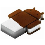 Android 4.0 Ice Cream Sandwich video preview