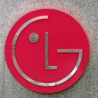 LG Electronics posts disappointing quarterly results: handset loss grows bigger