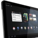 Verizon finally launches the Motorola Xoom with LTE built-in