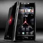 Motorola DROID RAZR pre-orders begin tomorrow, will ship before November 10th
