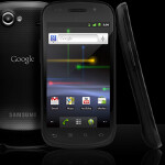 Verizon's sign-up page for Samsung GALAXY Nexus is switched on