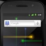 Does Verizon have exclusivity over the Samsung GALAXY Nexus?