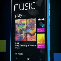 Nokia details Nokia Music: radio-based free service, no registration, no hassle
