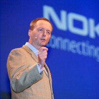 Wait till you see our Windows Phones with the Apollo update, touts Nokia