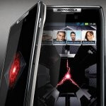 Motorola DROID RAZR officially up for pre-order at Verizon