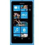 Nokia says it will hand over to developers 25,000 Nokia Lumia 800 smartphones by year's end