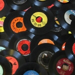 Android Market soon to offer millions of tunes