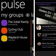 Nokia Pulse Beta is already lurking in the Marketplace