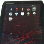 Motorola XOOM 2 appears in Verizon system with LTE