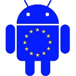 Galaxy Nexus gets a rumored European release start