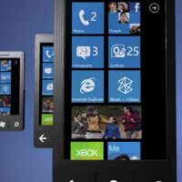 Windows Phone Mango update now available to all first-gen WP handsets