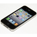 iPhone 4S hits 22 more countries