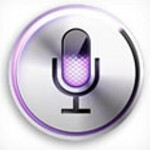 Siri will blabber on Apple iPhone 4 with a little help from jailbroken Apple iPhone 4S