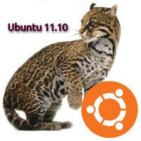 Ubuntu coming to smartphones and tablets