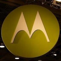 Motorola Mobility cutting 800 jobs