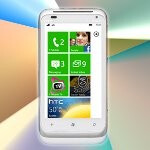 HTC Radar 4G goes on sale a couple days earlier than expected on T-Mobile's web site