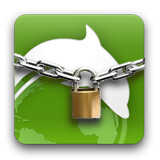 Privacy concerns over Dolphin Browser HD data handling