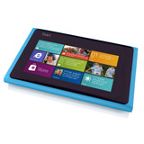 "Nokia sees ""interesting opportunity"" for a Windows tablet"
