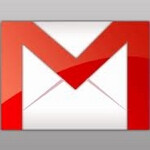 Official Gmail app for Apple iPhone on the way