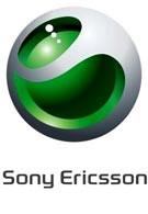 Xperia - Sony Ericsson's next phone?