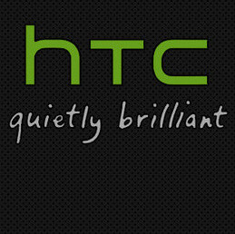 HTC beats Apple, Samsung in smartphone shipments in the US, RIM collapses in Q3