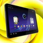 Android 3.2 update for the Motorola XOOM is finally being rolled out in Europe after many delays