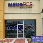 MetroPCS reports Q3 earnings, added 69,000 new subscribers in the period