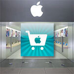 Apple expanding EasyPay to allow for self-checkout at its retail stores