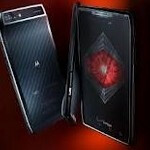 Motorola RAZR to be delayed by a week in the U.K.