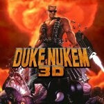 Hail to the king baby! Duke Nukem 3D lands on Android with action & classic one-liners intact
