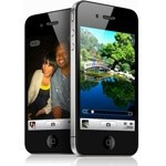 iPhone 4S users now complaining of audio echo bug