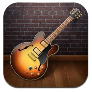 Apple brings GarageBand to iPhone, iPod