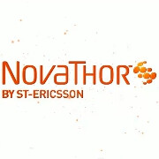 ST-Ericsson scores a contract to end Qualcomm's chipset exclusivity on Nokia Windows Phones