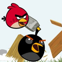 Angry Birds pandemic spreads: 500 million downloads and counting