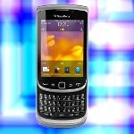 T-Mobile's BlackBerry Torch 9810 is arriving on November 9 for $249.99 - pre-sales are available now