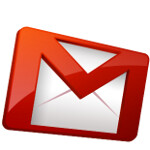 Google releases official Gmail app for iOS