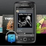 BBM Music is getting the green light to launch within the next 24 hours in US, Canada, and Australia