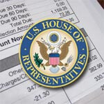 House passes bill to freeze additional cell taxes