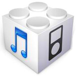 Apple confirms battery bug, seeds fix in iOS 5.0.1 to devs