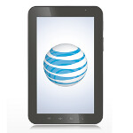 AT&T brings the price of the Samsung Galaxy Tab down to $99.99 on contract