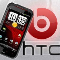 More HTC Rezound videos show it off before Verizon's announcement: boasts a 720p screen, Beats Audio