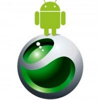 Sony Ericsson Xperia Arc HD rumored with a 720p display in tow
