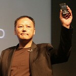 HTC November 3 Event (Rezound): Live Coverage!