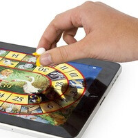 iPawn adds a dose of interactivity to iPad board games